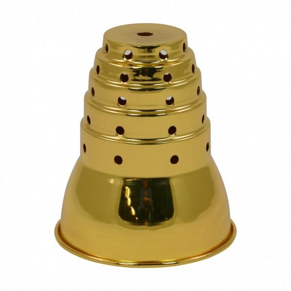 Winschutz Gold