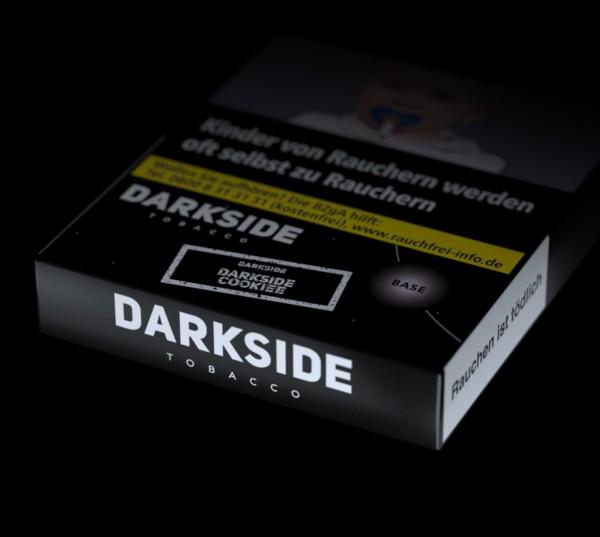 Darkside Cookiee