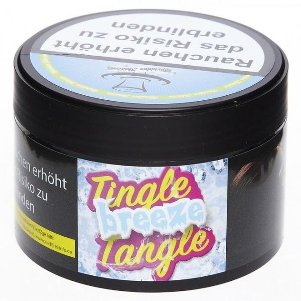 Tingle Tangle Breeze