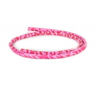 Softtouch Camouflage Pink