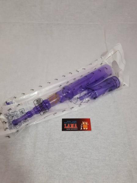 ICE Bazooka Lila