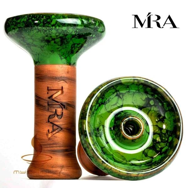 phunnel M green