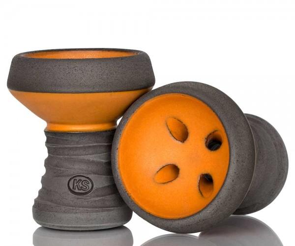 Appo Black Edtition Orange