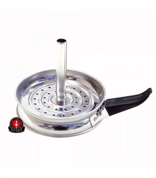 Kaminaufsatz Hot Pan