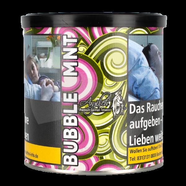 Bubble Mnt