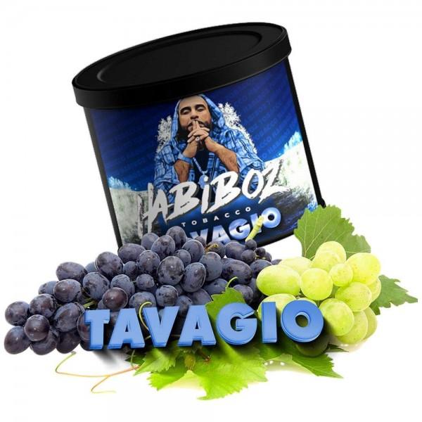 Tavagio