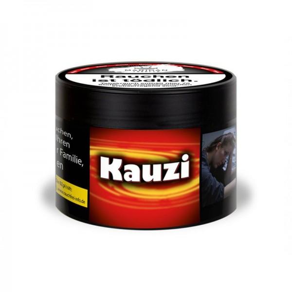 Kauzi