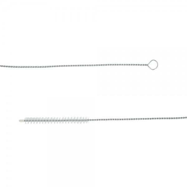 Schlauchbürste Nylon 14mm