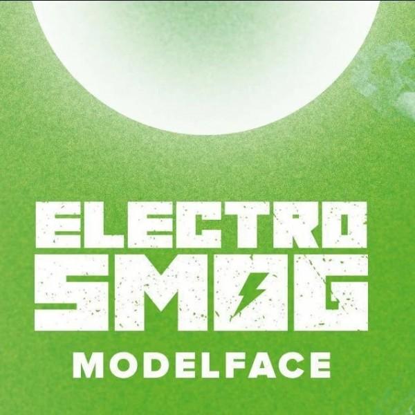 Modelface