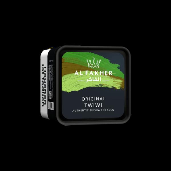 Twiwi