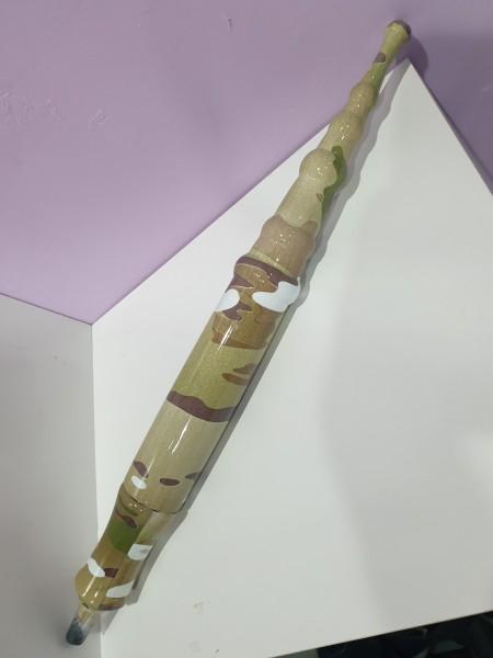 Kühlmundstück Carmouflage