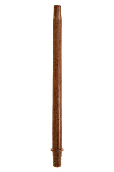 Holzmundstück
